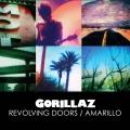 Gorillaz-Sing15RevolvingDoors