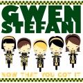 GwenStefani-Sing09NowThatYouGotIt