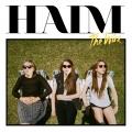Haim-Sing04TheWire