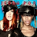IconaPop-02IconicEP