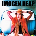 ImogenHeap-01iMegaphone