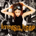 ImogenHeap-Sing01GettingScared