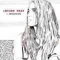 ImogenHeap-01iMegaphoneJapan
