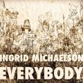 IngridMichaelson-Sing08Everybody