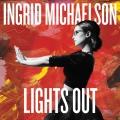 IngridMichaelson-07LightsOutDeluxe