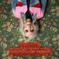 IngridMichaelson-12StrangerSongs