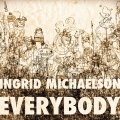 IngridMichaelson-Sing08Everybody