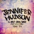 JenniferHudson-Sing06ICantDescribe