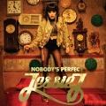 JessieJ-Sing03NobodysPerfect