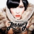 JessieJ-Sing05WhoYouAre
