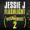 JessieJ-Sing19Flashlight