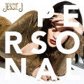 JessieJ-Sing18Personal