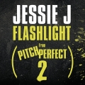 JessieJ-Sing19Flashlight
