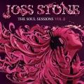 JossStone-07TheSoulSessionsVol2Alt