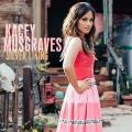 KaceyMusgraves-Sing06SilverLining