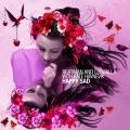 KateHavnevik-Sing14HappySad