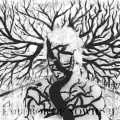 KateHavnevik-Sing15EmperorOfNowhere
