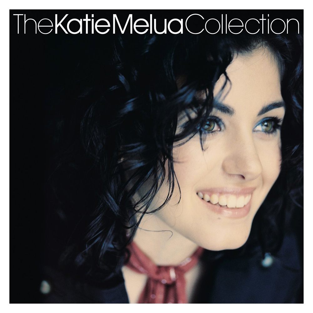 Katie Melua Cd