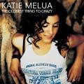 KatieMelua-Sing01TheClosestThingToCrazy