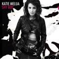 KatieMelua-Sing09ShyBoy