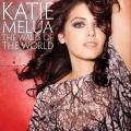 KatieMelua-Sing22TheWallsOfTheWorld