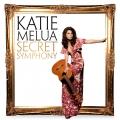 KatieMelua-07SecretSymphonyDeluxe