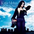 KatieMelua-Sing02CallOffTheSearch