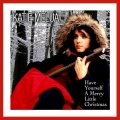 KatieMelua-Sing10HaveYourselfAMerry