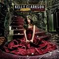 KellyClarkson-03MyDecember