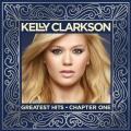 KellyClarkson-06GHChapter1