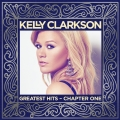 KellyClarkson-06GHChapter1Pre