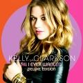 KellyClarkson-04AllIEverWantedDeluxe