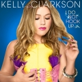 KellyClarkson-Sing13IDoNotHook