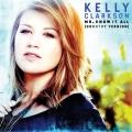 KellyClarkson-Sing16MrKnowItAllCountry