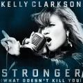 KellyClarkson-Sing18Stronger