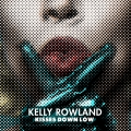 KellyRowland-Sing17KissesDownLow