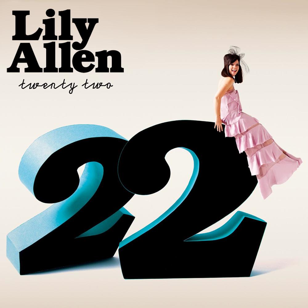 Download lily allen.
