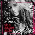 LucieSilvas-02TheSameSide