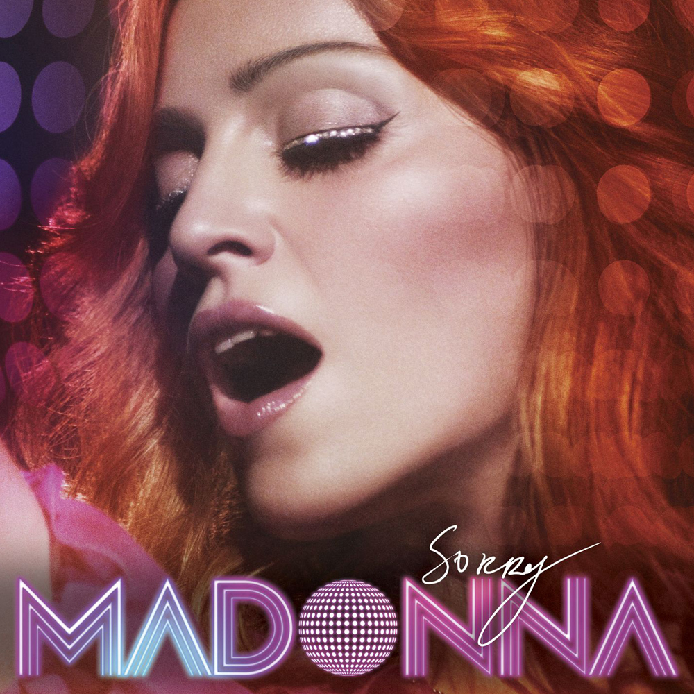 http://steveyb.co.uk/wp-content/gallery/Madonna/Madonna-Sing57Sorry.jpg
