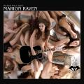 MarionRaven-02HeadsWillRoll