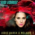 MelanieC-06TheNight