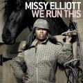 MissyElliott-Sing17WeRunThis