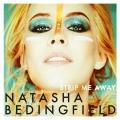 NatashaBedingfield-04StripMeAway