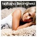 NatashaBedingfield-Sing01Single