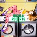 NicolaRoberts-Sing02LuckyDay
