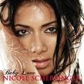 NicoleScherzinger-Sing02BabyLove
