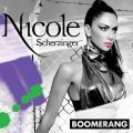 NicoleScherzinger-Sing10Boomerang