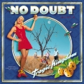 NoDoubt-01TragicKingdom