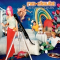 NoDoubt-02ReturnToSaturn