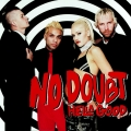 NoDoubt-Sing09HellaGood